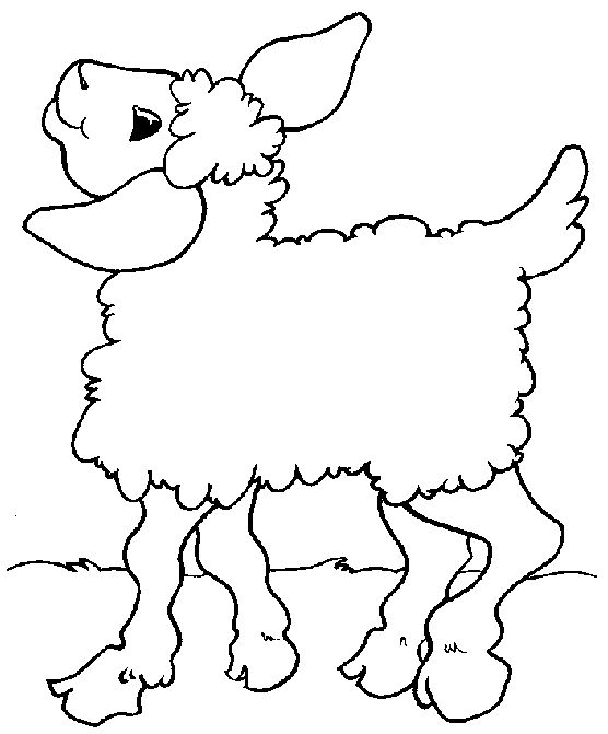 pastor coloring page - 178 best images about pastors appreciation day on
