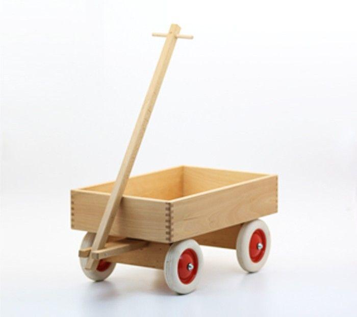 Las 25 mejores ideas sobre carros de juguete en pinterest - Las mejores sillas de auto para bebes ...