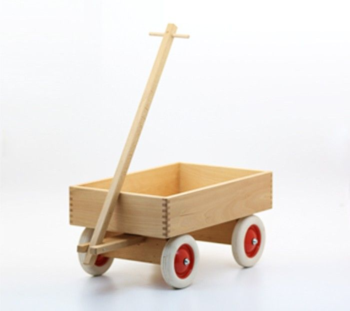 Pics Photos - Carros De Arrastre Infantil De Juguete De Regalo De Env O Gratis