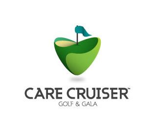 Дизайн логотипа