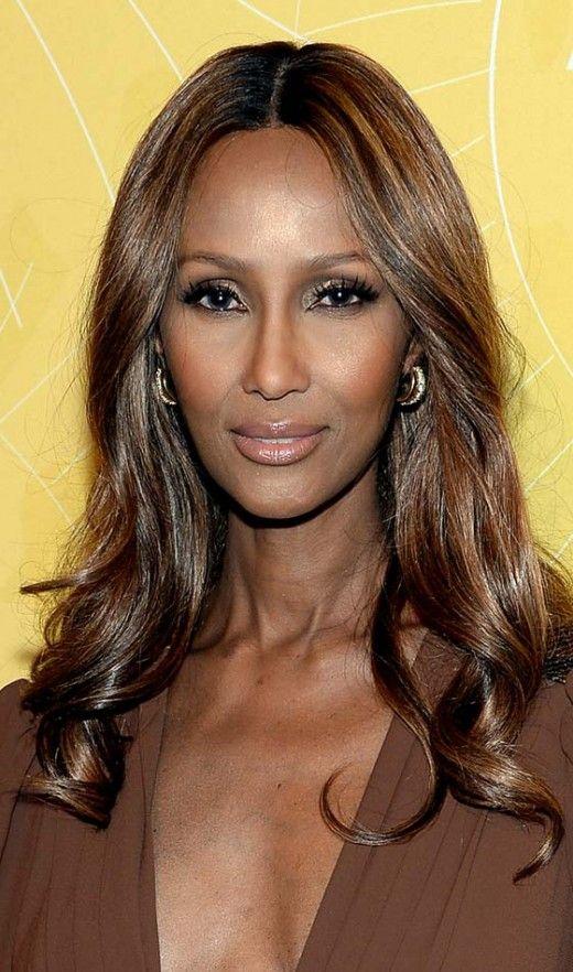 20 Best Hairstyles For Oblong Face Shape Oblong Face Hairstyles Long Face Haircuts Face Shape Hairstyles