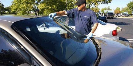Glendale_autoglass_repair