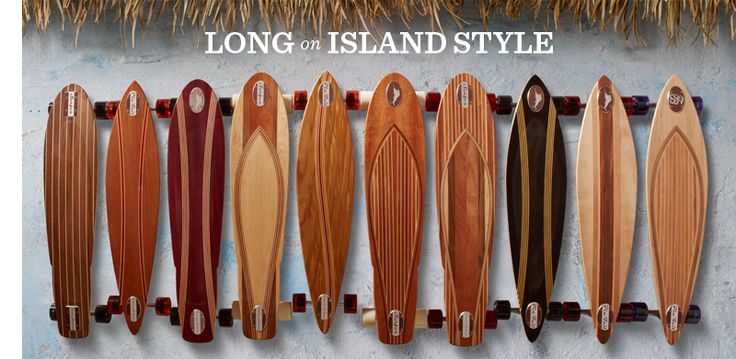 1000 Images About Longboard Templates On Pinterest Surf