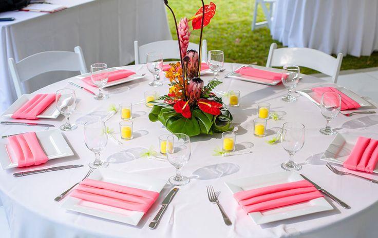 esküvői asztaldíszek 2015 - Google keresés