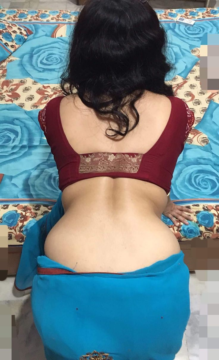 15 Best Ass Images On Pinterest  Indian Beauty, Indian -1975