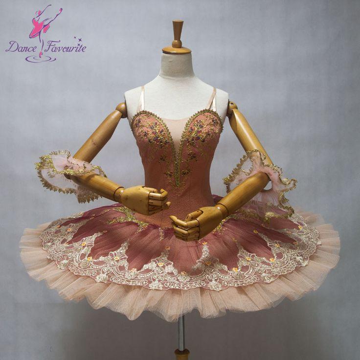 A Bela Adormecida Ballet Dança Tutu Vestido, Tutus de Balé profissional, Traje Do estágio para As Meninas, Vestido da Dança da bailarina BL-1146(China (Mainland))