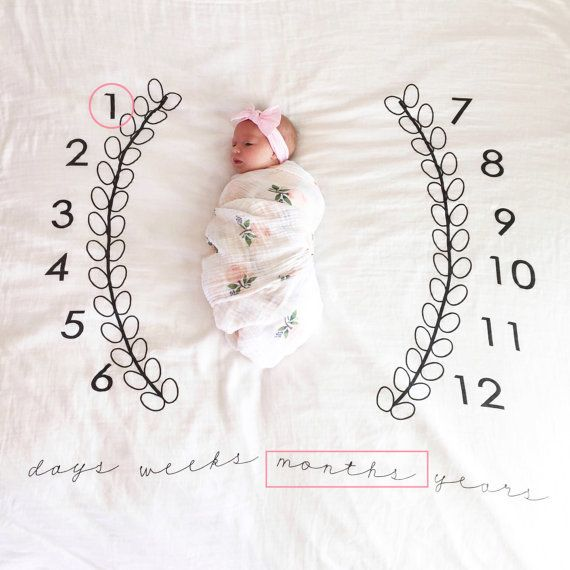 Awesome baby shower gift ideas