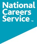 National Careers Service: Photographer job description and salary information