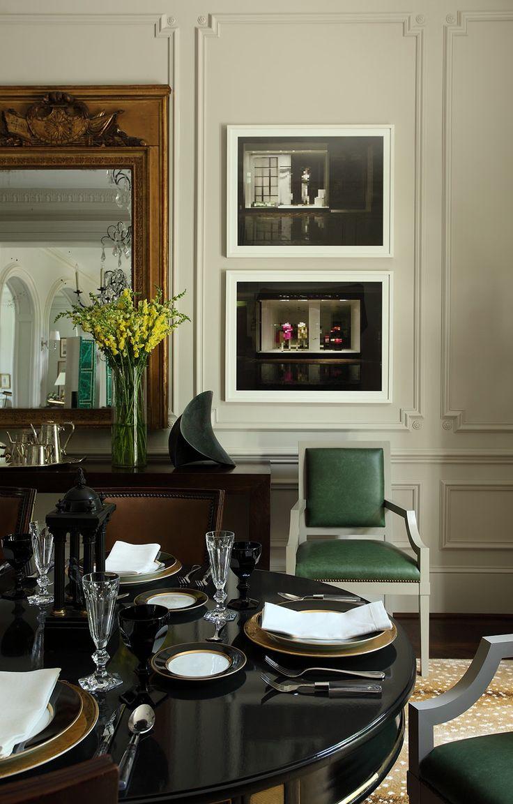 12 best interior design - robert brown images on pinterest