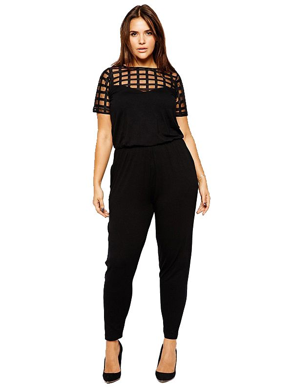 http://www.jollychic.com/p/plus-size-jollychic-patch-sheer-style-black-jumpsuits-g128077.html?utm_content=PlaysuitsJumpsuits_0MK2521406N_Black_M