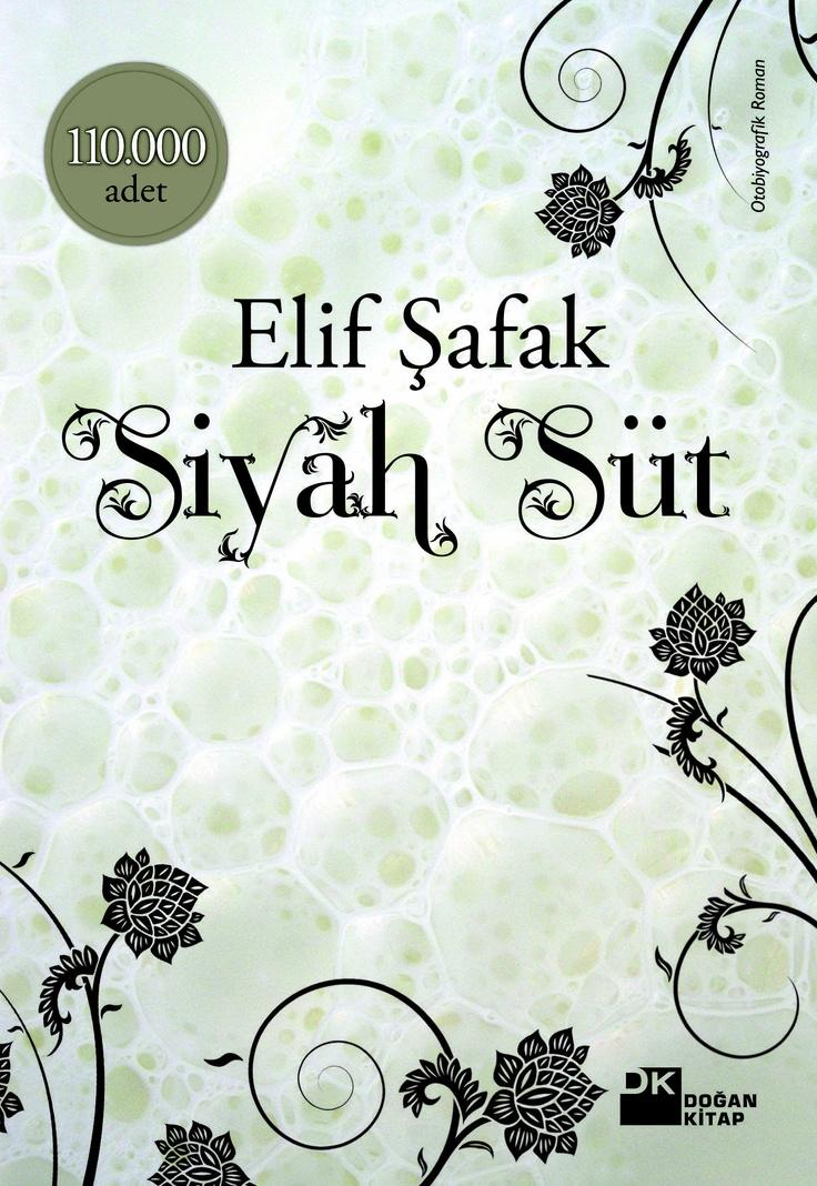 Loğusalık bunalımını otobiyografik bir şekilde anlatmış Elif Şafak,öyle ki henüz bekar olan ben hamileliği anlayabiliyorum