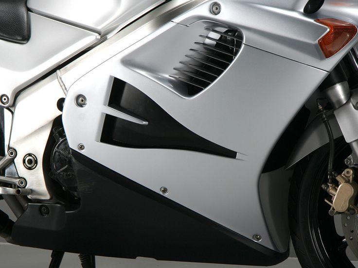 モトパーツバンク2中古バイク販売 ホンダ VFR750F RC36
