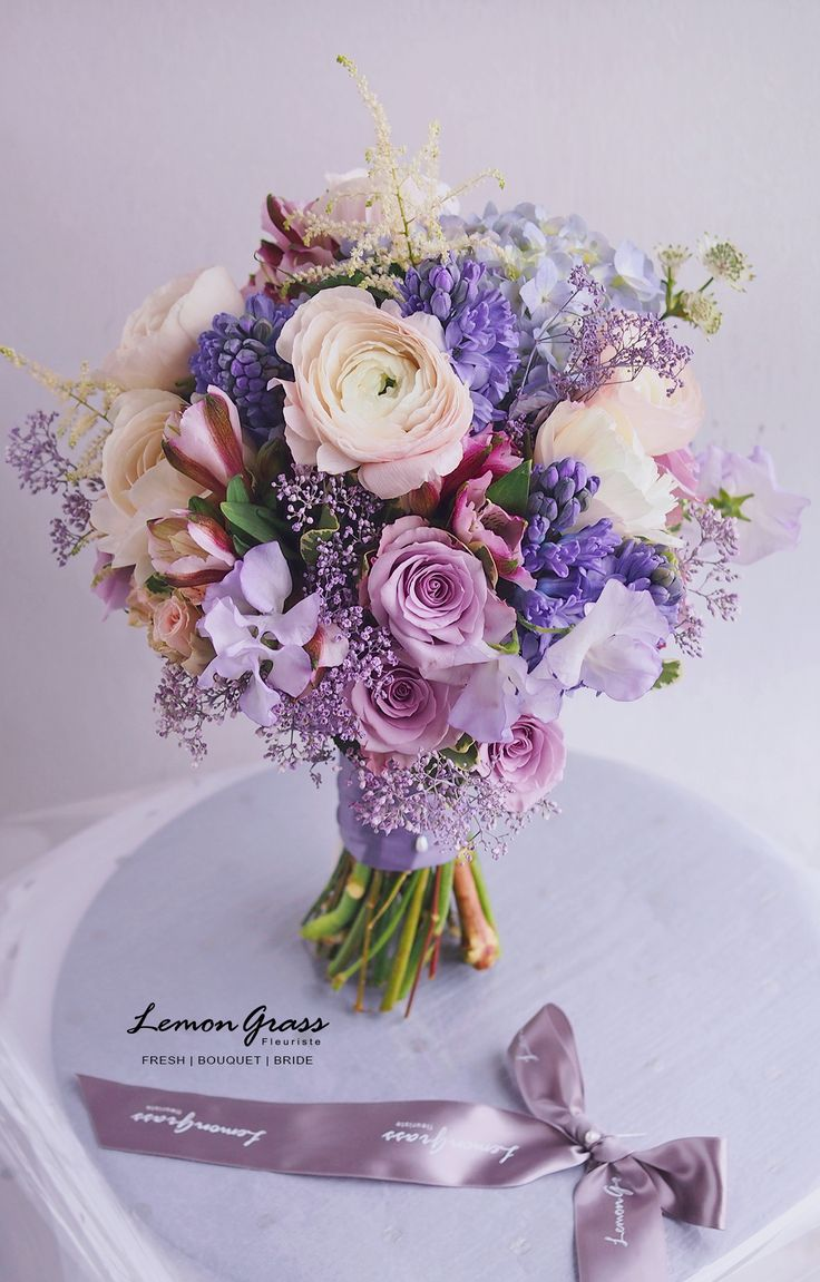2112 best Fresh Flower Bouquets images on Pinterest | Floral ...