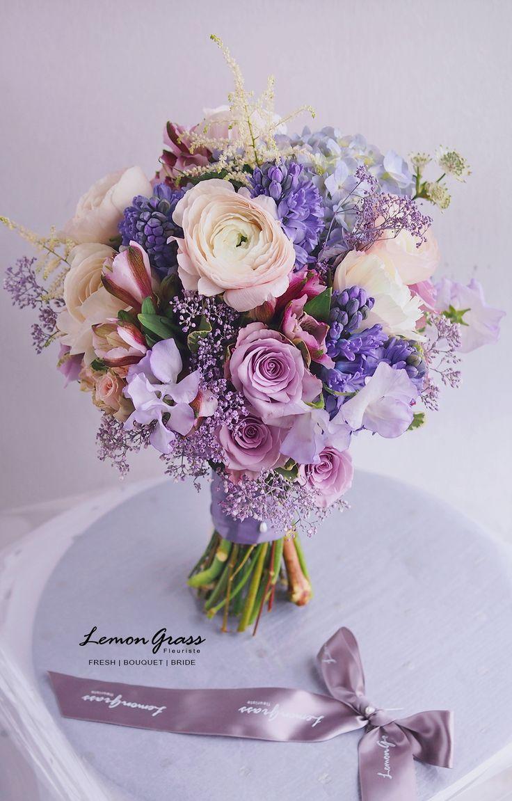 2112 best fresh flower bouquets images on pinterest floral country wedding decorations hand bouquet flower bouquets bridal bouquets ideas para bodas boutonnieres floral designs flower arrangements izmirmasajfo