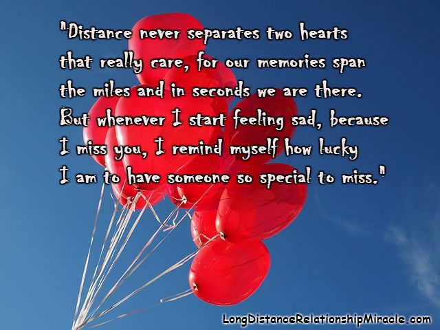 Sad I Miss You Quotes For Friends: 17 Best Images About Long Distance Relationship Quotes On