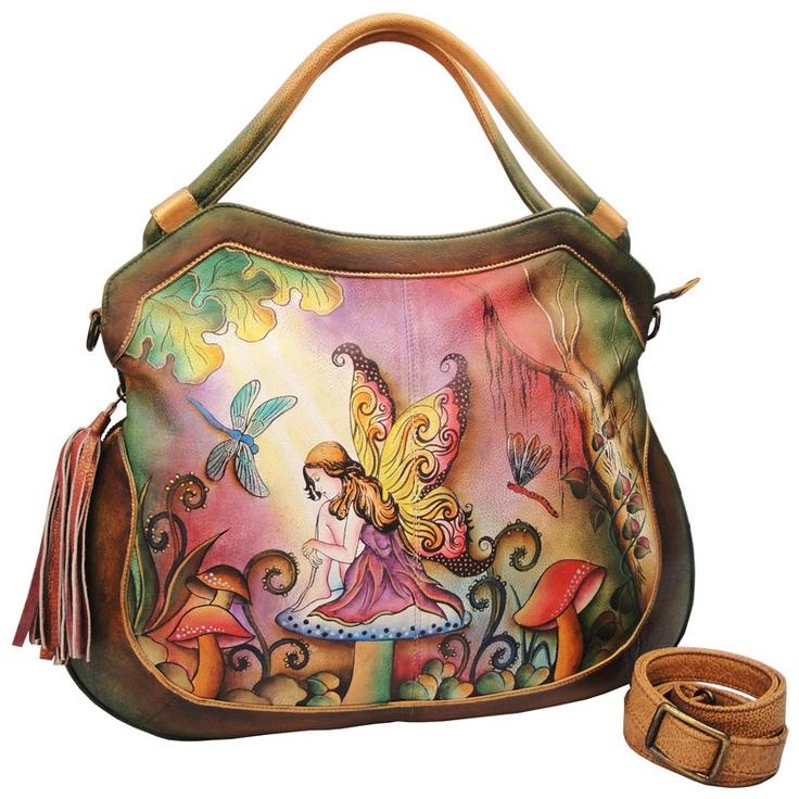 Chka Handbags Clearance 2018