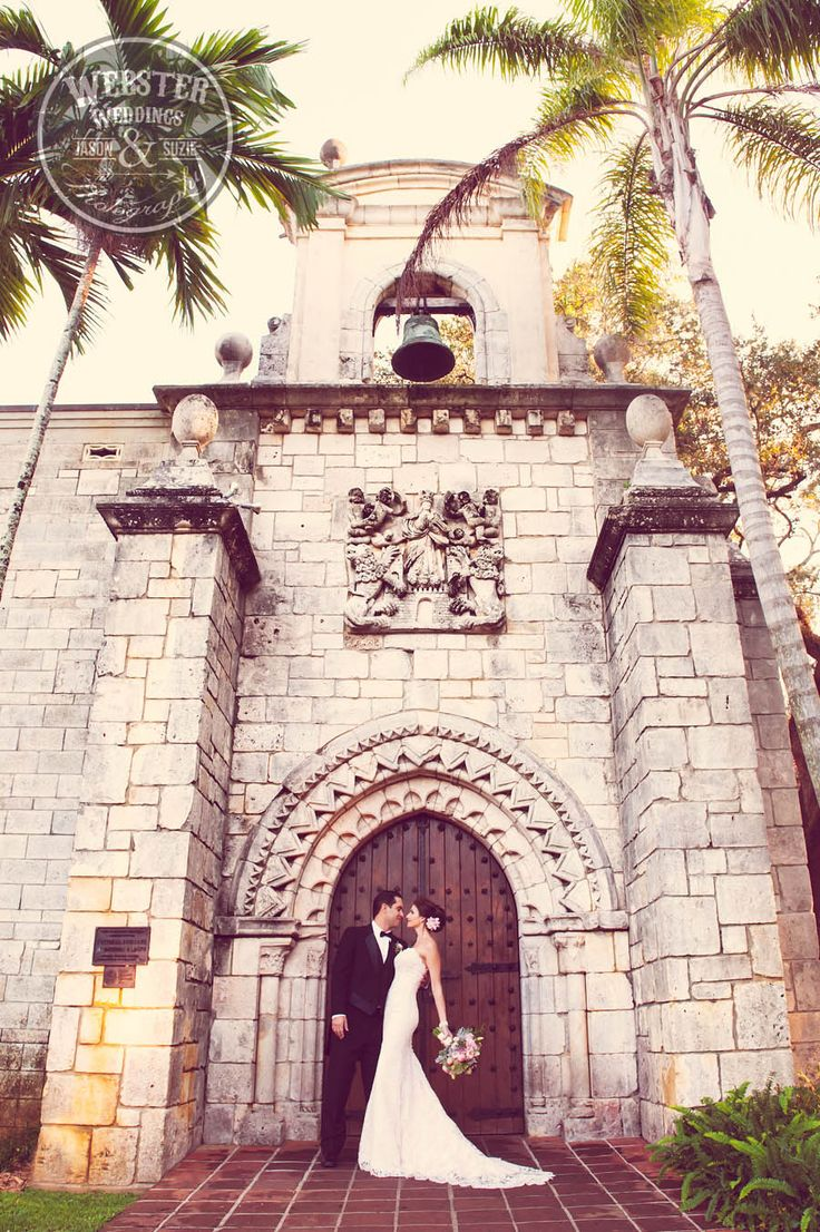 new england wedding venues on budget%0A Spanish monastery  Florida wedding venue  pink wedding gown  castle style  venue  south