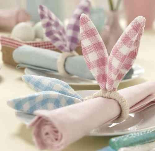 1000 Ideas About Pliage Serviette En Papier On Pinterest Pliage Serviette Paper Napkins And