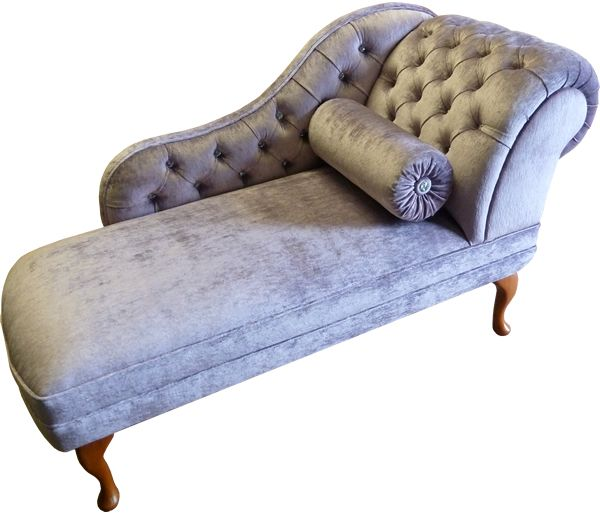 7 best images about laura ashley on pinterest swarovski for Chaise lounge ashley