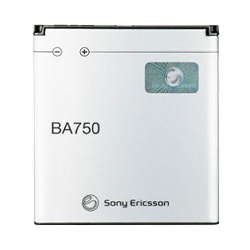 Sony Ericsson - BA750 - Battery for Arc - 1500 mAh Sony http://www.amazon.com/dp/B005F2Y72A/ref=cm_sw_r_pi_dp_odmovb0K5453K