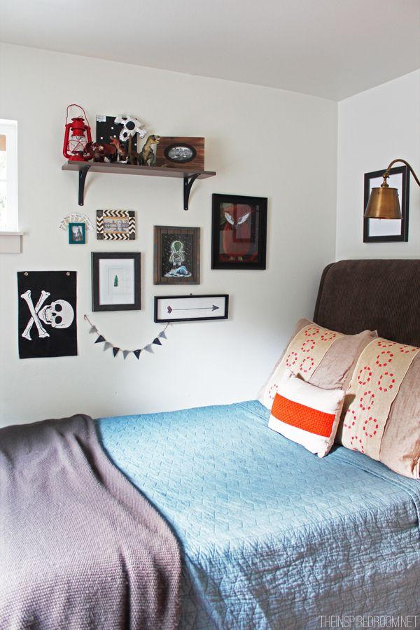 270 best boy bedrooms images on pinterest boy bedrooms for 10x10 kids room