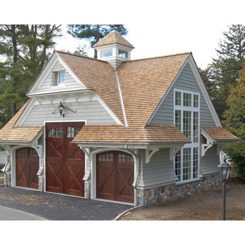 25 Exceptional Carriage House Conversions: The 25+ Best Detached Garage Designs Ideas On Pinterest