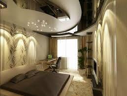 Картинки по запросу квартира мечты спальня