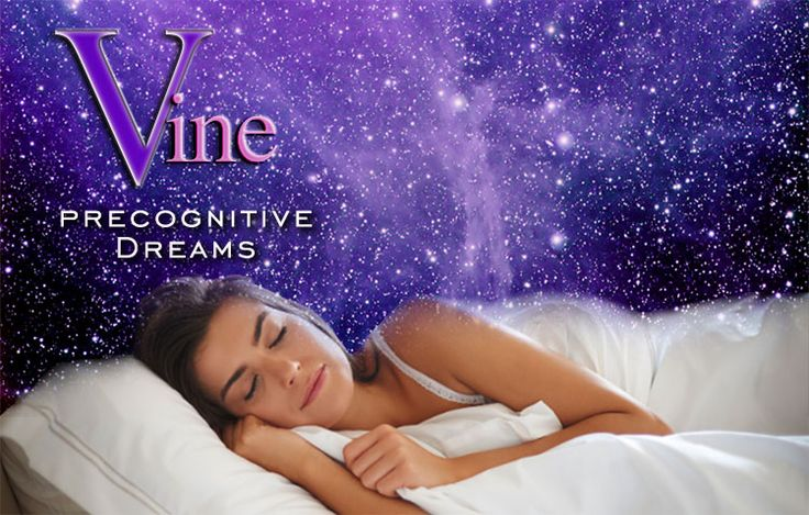 Australian Phone Psychic Expert Vine Editorial is about precognitive dreams. She answers a readers question about why she met men from her dream in real life. Vine is a dream expert and you will notice how easily she writes about premonition and different types of dreams without referring to dream dictionaries of encyclopedias. Don't miss if you are keen to interpret your dreams messages. #psychic #dreams #premonition #clairvoyant #medium