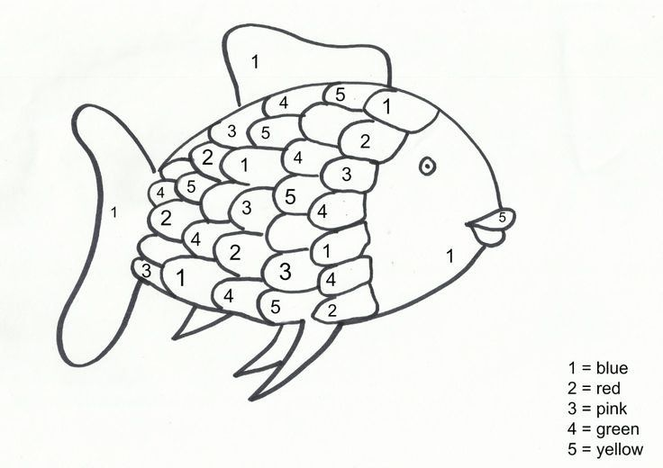 Rainbow Fish Coloring Page Beautiful The Rainbow Fish Printables In 2020 Rainbow Fish Activities Fish Activities Rainbow Fish