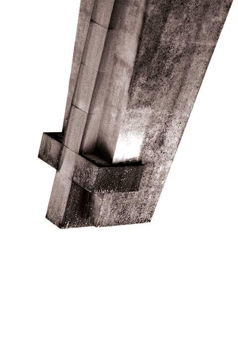 Anti (Cementerio de Alcoy #Inverted_Cross)