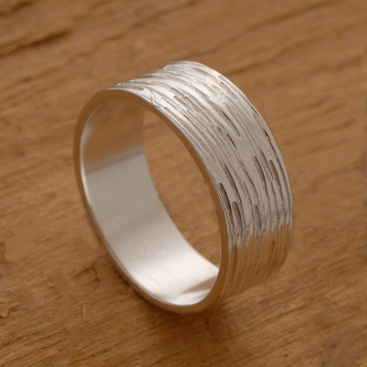 1000 ideas about promise rings for him on