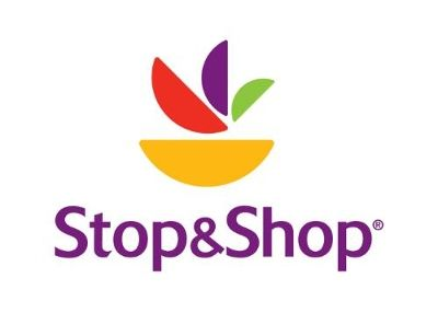 PURCHASE, N.Y. and QUINCY, Mass., July 20, 2015 /PRNewswire/ -- The Stop & Shop Supermarket Company LLC...