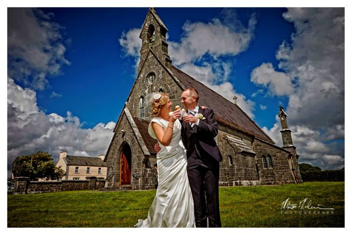 Getting married in ireland . Looking for an creative irish photographer . Looking for wedding ideas , flower giirls , wedding dresses , wedding bouquets , wedding venues , groom , wedding cars , cliffs of moher