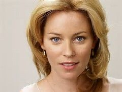 Elizabeth Banks - Bing Images