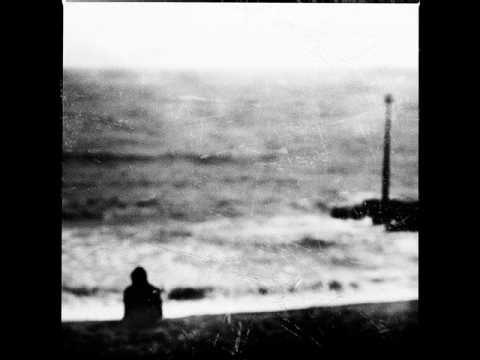 Madrugada - A Deadend Mind
