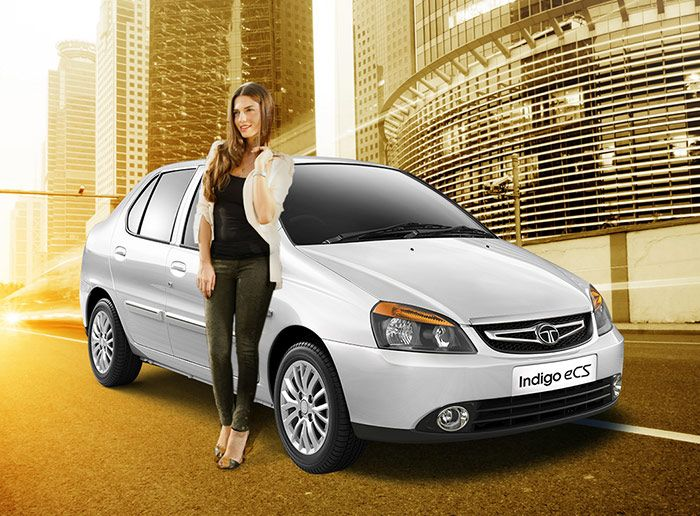 tata motors and automotive industry Critical analysis of the international strategic issue of tata motors ltd to  automotive industry  the international strategic issue of the indian.