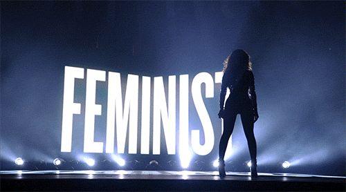 La playlist: 10 canciones para celebrar el Día de la Mujer   Música   Los 40 Principales
