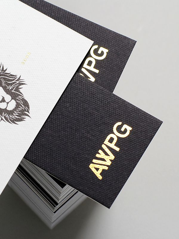 104 best EPIC Business cards images on Pinterest   Business card ...