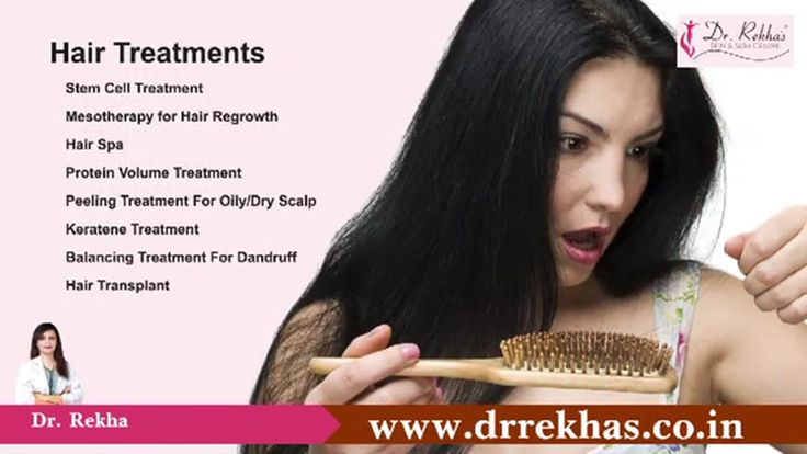 We offer non surgical facial aesthetics and various cosmetic treatments like weight loss treatments,facial aesthetic treatments,skin treatment,hair treatment,pigmentation treatment,acne treatment in Mumbai at affordable rates