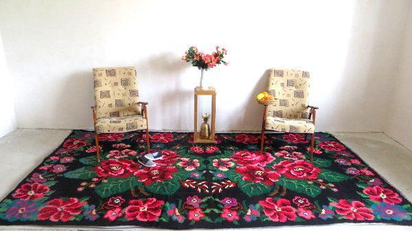 alfombras pequeñas alfombras grandes baratas alfombras para niñas alfombras salon baratas alfombras comedor alfombras patchwork alfombra verde alfombras recibidor alfombras de lana alfombra moderna alfombras grandes alfombras lana alfombra niña alfombra persa alfombra turquesa alfombra naranja alfombra negra alfombras modernas alfombras persas alfombras para pasillos largos alfombras madrid alfombras habitacion alfombras de cocina alfombras para salon alfombras de salon