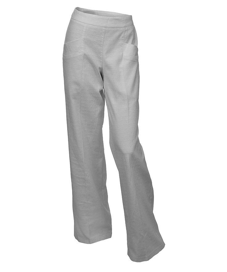 Devotion Παντελόνι – REVOLVES – Online Fashion shop – Γυναικεία – Άντρικά – Ρούχα – Αξεσουάρ