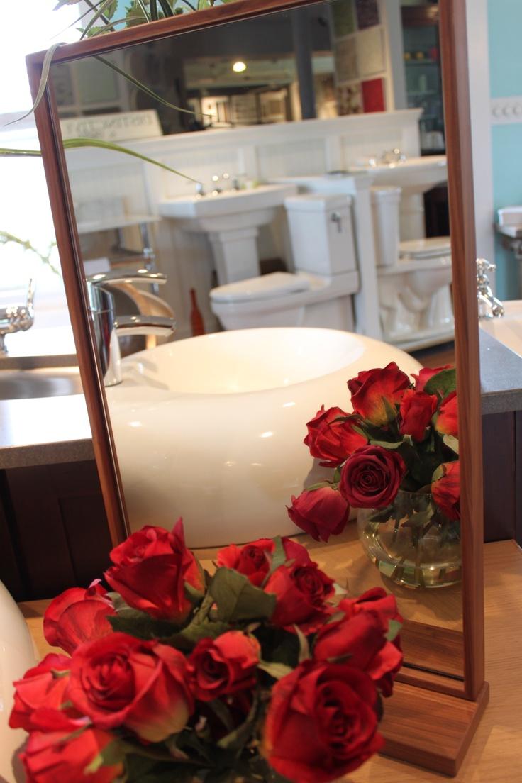 Pin by Fixtures Designer Plumbing Showroom on Rockland Showroom | Pin…