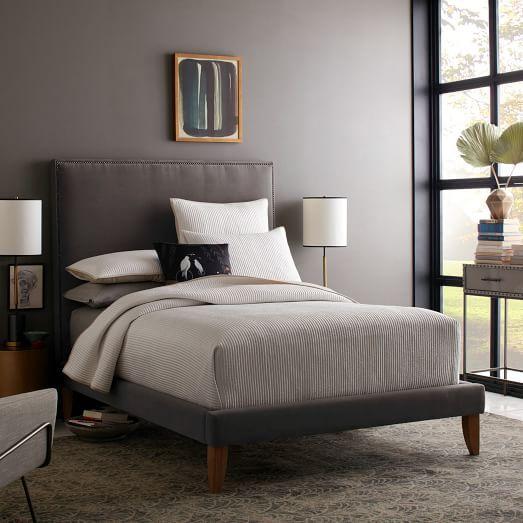 393 best home bedroom images on pinterest bedroom furniture home bedroom and bedroom
