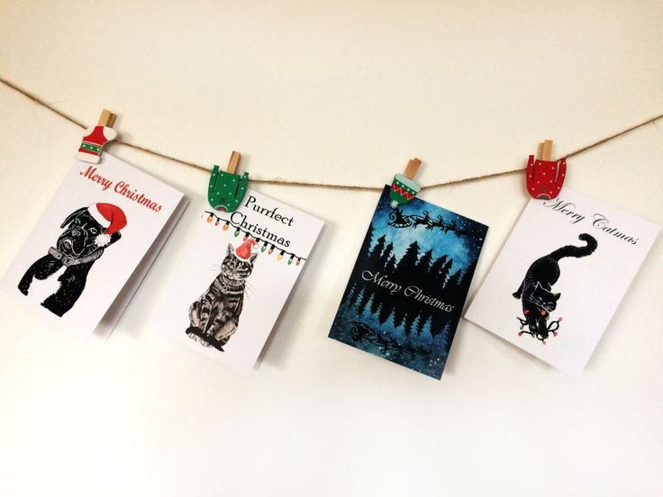 I've Set up My Etsy Shop – Inky and the Pen