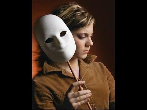 Жак Фреско: быть самим собой; Как стать самим собой и перестать играть ч...
