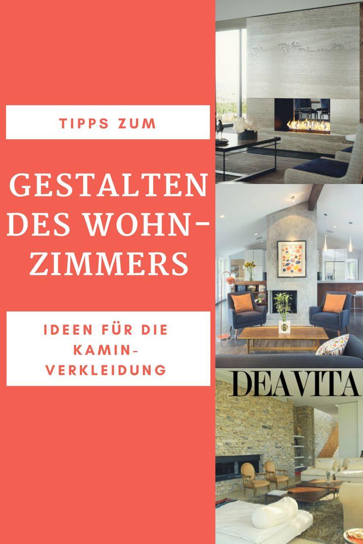 25+ best ideas about wohnzimmer gestalten on pinterest | deko ... - Wohnzimmer Gestalten Orange