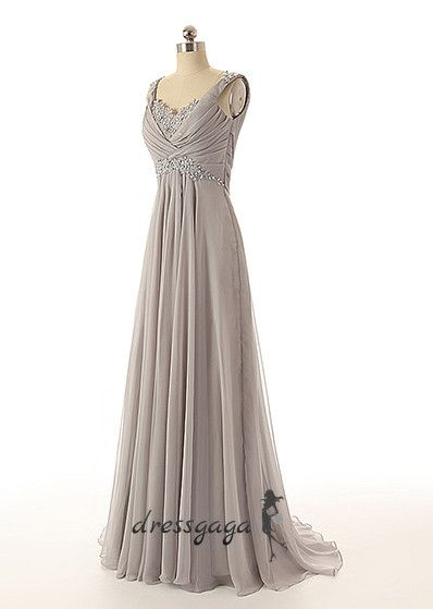 New arrival must be popular in 2016. #dresses #wedding #bridal #bridesmaid