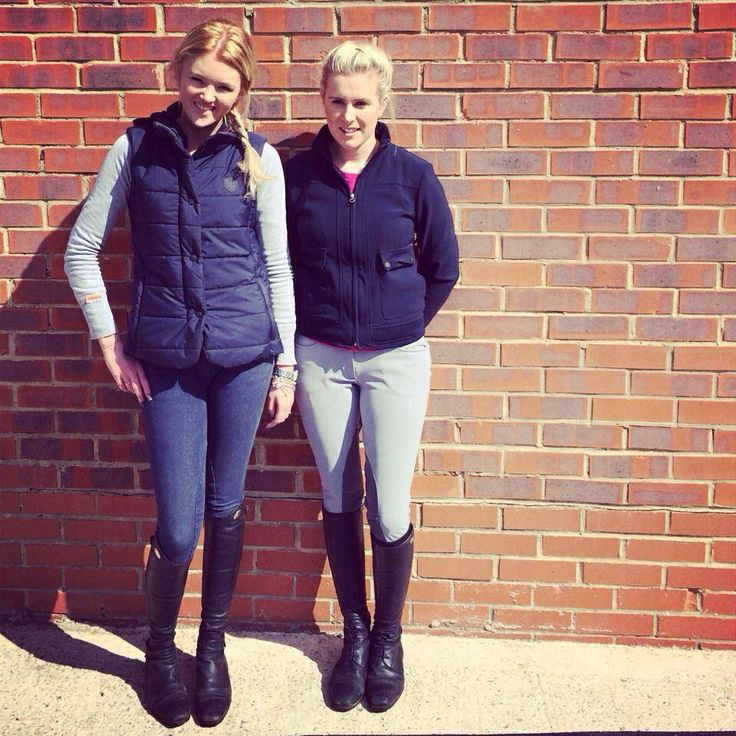 New seasons Cavalleria Toscana  - high end equestrian clothing Please contact: Jorden at Four Seasons International  07974327265 Facebook page: Four Seasons Intl
