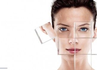 Les crèmes les plus efficaces pour blanchir la peau