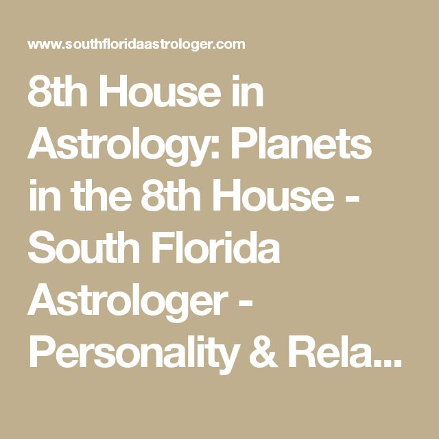 Earnings are Match Horoscope South Making Florida Free optative online casinos